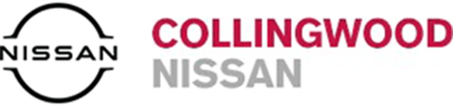 Collingwood Nissan
